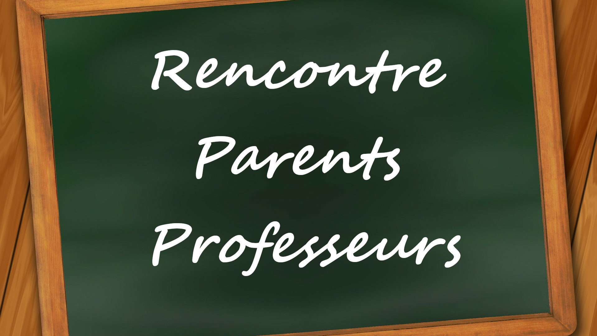 Rencontre parents profs.jpg